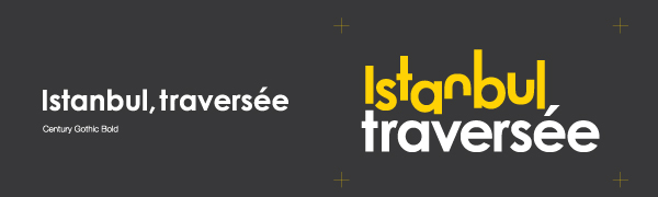 IstanbulTraversee_Logo