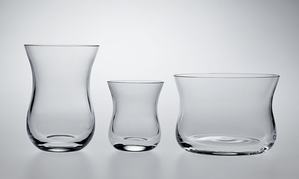 Koray_Ozgen_Omnia_THEincebelli_glassset_average